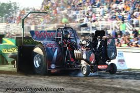 Tractor Pulling News - Pullingworld.com: 2017 NTPA Grand National ... Florence Truck And Tractor Pull Ontarios Blue Coast Tractors Trucks Gear Up For Annual Event Local News The Citrus County Fair 2017 Monroeville Community Website Badger State Dirt Flingers Super Modified 2wd Trucks Kentucky Invitational Lewis Fair Ny Truck Tractor Pulls1 Youtube Smoke Noise 2011 Outlaw Excalibur Lincoln Mo Home