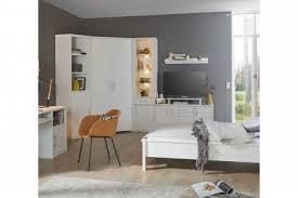 priess kleiderschrank achat weiß höhe ca 161 cm möbel