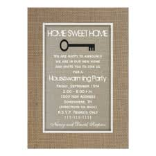 Housewarming Party Invitation Wording Which You Need To Make Amazing Design 2811163