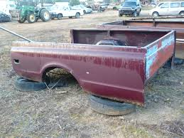 67 72 Chevy Truck Bed, 67 Chevy Truck For Sale | Trucks Accessories ... Dodge Ram Truck Bed For Sale Beautiful 1500 Questions Hemi Ford Super Duty Utility Ford F350 Covers For Near Me In Ruston La Norstar Wh Skirted 2008 Chevrolet Pickup Truck Bed Item Df9800 Sold Novemb Cm Flatbed A Chevy Long Srw 84x56x38 1966 D 100 Short Stepside Pickup Ford Tailgates N Truck Beds Bumpers 9703 Id 2934 Circle New And Used Trailers Sale Tri Corners Beds Custom Fabrication Mr Trailer Sales Unique 2007 Gmc Sierra 2018 Light