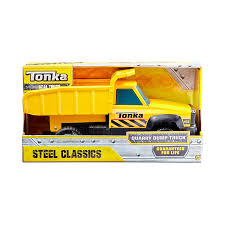 Amazon.com: Tonka Classic Steel Quarry Dump Truck Vehicle: Toys & Games Vintage Tonka Truck Yellow Dump 1827002549 Classic Steel Kidstuff Toys Cstruction Metal Xr Tires Brown Box Top 10 Timeless Amex Essentials Im Turning 1 Birthday Equipment Svgcstruction Ford Tonka Dump Truck F750 In Jacksonville Swansboro Ncsandersfordcom Amazoncom Toughest Mighty Games Toy Model 92207 Truck Nice Cdition Hillsborough County Down Gumtree Toy On A White Background Stock Photo 2678218 I Restored An Old For My Son 6 Steps With Pictures
