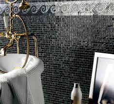 designer badezimmer fliesen glanz und stil im bad