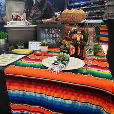 Big Truck Tacos - Mexican Restaurant - Oklahoma City, Oklahoma ...