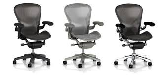 Aeron Chair Alternative Reddit by The Best Mac Desk Chair Decor And Peripherals For Your Home