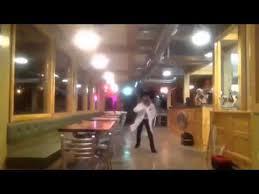 sofa king juicy burger dance p youtube