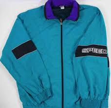 Bank Upscalehype Scorpion Inc Usa Motorcycle Helmets And Apparel Vintage Sports Jackets