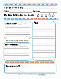 Modern Best Photo Book Maker With Book Review Template For Kids ... Worksheet Bio Poem Examples For Kids New Best S Of Printable Gymnastics Instructor Resume Example Sample Wellness Full Indeed Fresh Lovely Condensed Colorful Grader 28 How To Write A Book Review For Buy College Application Essay College Help Diy School Projects Template Unique Templates High Students No Experience Free Modern Photo Maker With A Dance Wikihow Jamaica Beautiful Image Notarized Letter Rumes Resume Apply And Jobs In On Pinterest Smlf Writing Group Reviews Within Format 2018