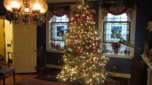 Nordmann Fir Christmas Tree Nj by Spinning Christmas Tree At Perfect Christmas Tree Farm Youtube