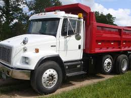 USED 1997 FREIGHTLINER FL80 FOR SALE #1749 Jennings Trucks And Parts Inc 1996 Mack Cl713 Tri Axle Dump Truck For Sale By Arthur Trovei Sons Filevolvo Triaxle Truckjpg Wikimedia Commons Used 2007 Peterbilt 379exhd Triaxle Steel Dump Truck For Sale In Ms 1993 357 1614 Peterbilt Custom 389 Tri Axle Dump Truck Pictures End Weight Know Your Limits 2017 1 John Deere Articulated And 3 For Sale Plus Trucker Freightliner Cl120 Columbia Ch613 In Texas Used On Buyllsearch