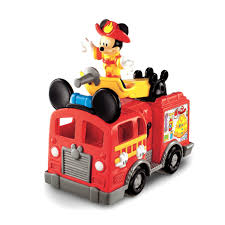 Disney MICKEY MOUSE SAVE THE DAY FIRE TRUCK Mattel Fisherprice Mickey Mouse X6124 Fire Engine Amazoncouk Disney Firetruck Toy Engine Truck Youtube Tonka Disney Mickey Mouse Truck 28 Motorized Clubhouse Toy Dectable Delites Mouse Clubhouse Cake For Adeles 1st Birthday Save The Day With Minnie Disneys Dalmation Dept 71pull Back Garage De Nouveau Wz Straacki Online Sports Memorabilia Auction Pristine The Melissa Dougdisney Find Offers Online And Compare Prices At Ride On Walmartcom