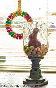 Primitive Easter Decorating Ideas by 99 Best Chocolate Bunnies Images On Pinterest Chocolate Bunny