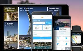 si e accor swissôtel mobile und app downloads swissôtel hotels