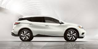 2018 Nissan Murano For Sale Near Sacramento, CA - Nissan Of Elk Grove 2018 Nissan Murano For Sale Near Fringham Ma Marlboro New Platinum Sport Utility Moose Jaw 2718 2009 Sl Suv Crossover Mar Motors Sudbury Motrhead Pinterest Murano And Crosscabriolet Awd Convertible Usa In Sherwood Park Ab Of Course I Had To Pin This Its What Drive Preowned 2017 4d Elmhurst 2010 S A Techless Mud Wrangler Roadshow 2011 Sv 5995 Rock Auto Sales