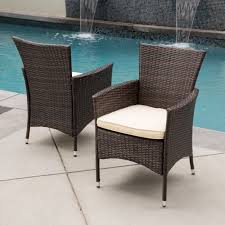 Malta Outdoor Wicker Dining Chair With Cushion By Christopher Knight Home  (Set Of 2) Rhino White Slatted Resin Fan Back Folding Chair 100 Virgin Resistant To Warping Fading High Plastic Patio Ideas Malta Outdoor Wicker Ding With Cushion By Christopher Knight Home Set Of 2 Highback Stacking Chairs Resin Patio Chair Labtimeco The Depot Luxury Fniture Highquality Kettler Lawn 16 Position Rimini Mulposition Arm Top Brands
