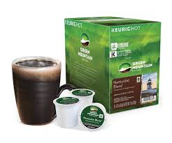 PP Recycling Provides New Life For Keurig K Cups