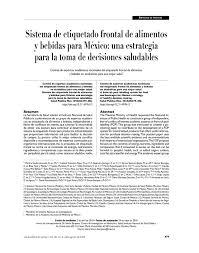 Carta Poder Para Correos De Mexico 24 De Marzo De 2016 Estimado