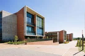 100 Architects Wings Nelson Mandela Childrens Hospital Sheppard Robson John