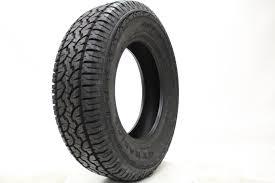 100 Best Light Truck Tires 4 GT Radial ADVENTURO At3 Lt26570r17 121118s E 10 Ply
