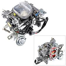 Cheap Toyota Pickup Carburetor, Find Toyota Pickup Carburetor Deals ... 1993 Toyota Tacoma Engine Diagram Example Electrical Wiring Pickup Questions Buying An 87 Toyota Pickup With A 22r 4 How Much Should We Pay For 1986 For Sale 1985 2wd 7mge Supra Engine Ih8mud Forum Enthusiast Diagrams 81 82 83 Sr5 4x4 Truck Exceptonal New Enginetransmissionpaint Truck Stock Photos Images Page 2 Alamy Custom Trucks Mini Truckin Magazine 1980 20r Tune Up Youtube Carburetor 22r Fits 811995 Corona Prado 5vz Fe Service Manual Online User Head Gasket Tips 30 V6 4runner