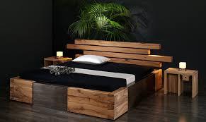 schlafzimmer betten möbel siz