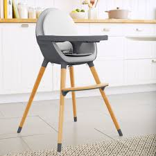 Graco Contempo High Chair Uk by 100 Graco High Chair Blossom 8 Best High Chairs For Baby