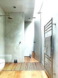 14 einfach lager badezimmer fliesen abdichten