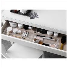 Walmart Dressers With Mirror by Bedroom Walmart Dresser Set Quilt Covers Sydney White Dresser