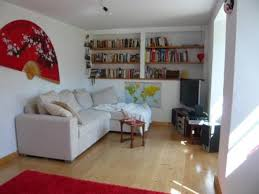 Cheap Living Room Sets Under 200 by Living Room Enchanting Cheap Living Room Ideas Cheap Living Room