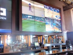 Harborside Grill And Patio Boston Ma 02128 by Jerry Remy U0027s Sports Bar U0026 Grill A Great Place To Watch A Game