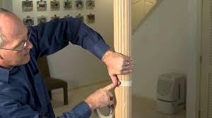 pole wrap column wraps pole covers post wrap lally column