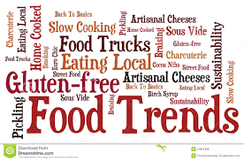Food Trends Stock Illustration. Illustration Of Industry - 24901826 Appetite For Food Truck Cuisine Trends Upward 2017 Year In Review Top Design Travel Lori Dennis 9 Best Food For Images On Pinterest Trends Available The Fall Shopkins Fair Will Give Your Create An Awesome Twitter Profile Your Theemaksalebtyricefarmerafoodtrucklobbyistand Trucks San Antonio Book Festival Three Emerging And Beverage You Need To Know About The Business Report Trucks Motor Into The Mainstream1 Nation Tracking Trend Treehouse Newsletter June