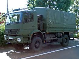 Pin By Oleg Kravchenko On Armoured Wehicles | Pinterest | Army Burg Germany June 25 2016 German Army Truck Mercedesbenz 1962 Mercedes Unimog Vintage Military Vehicles Rba Axle Commercial Vehicle Components Rba Vehicle Ltd Benz 3d Model Seven You Can And Should Actually Buy The Drive Axor 1828a 2005 Model Hum3d History Of Youtube Zetros 2733 A 2008 Mersedes 360 View U5000 2002 Editorial Photo Image Typ Lg3000 Icm 35405