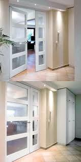 die 8 besten ideen zu glastür wohnzimmer glastür
