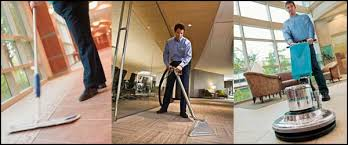 floor cleaning company modern on floor regarding best cleaning