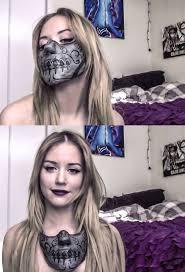 Halloween Express Appleton Wi by Best 25 Death Eater Tattoo Ideas On Pinterest Dark Mark Dark