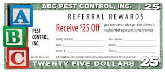 Do My Own Pest Control Coupon & Promo Codes