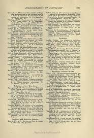 livre de cuisine di ique page journal of sociology volume 3 djvu 889 wikisource
