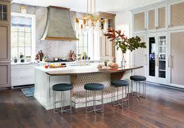 Kitchen Styles Ideas 95 Kitchen Design Remodeling Ideas Pictures Of Beautiful