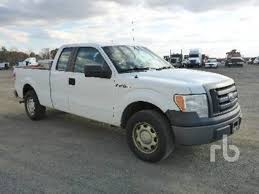 2010 Ford F-150 In Maryland For Sale ▷ 11 Used Cars From $17,065 Denver Used Cars And Trucks In Co Family 2010 Ford F150 Black 4x4 Super Crew Cab Pickup Truck Sale Xlt Supercab Blue Flame Metallic D77055 Explorer Sport Trac Primary Ford My New Truck F350 King Ranch 64l Powerstroke Find Colorado At Vanscom Harley Davidson F 150 Awd Supercrew 10fordf_150middleburyvt0227632062540134 Trucks Used Ford F750 Flatbed Truck For Sale In Al 30 Mr Pj Gooseneck Flatbed V2 Svt Raptor R Pictures Information Specs Diesel Power Challenge 2015 Competitor Jared Rices