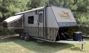 Livin' Lite | RV Business Livin Lite The Small Trailer Enthusiast 2018 Livin Lite Camplite 68 Truck Camper Bed Toy Box Pinterest Climbing Quicksilver Truck Tent Quicksilver Tent Trailers Miller Livinlite Campers Sturtevant Wi 2015 Camplite Cltc68 Lacombe Ultra Lweight 2017 Closet Lcamplite Camperford Youtube Erics New 84s Camp With Slide Mesa Az Us 511000 Stock Number 14 16tbs In West Chesterfield Nh Used Vinlite Quicksilver 80 Expandable At Niemeyer