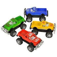 Pull Back Trucks - 24 Pack Of Assorted Colors Monster Truck Toys ... Monster Truck Stunt Videos For Kids Trucks Big Mcqueen Children Video Youtube Learn Colors With For Super Tv Omurtlak2 Easy Monster Truck Games Kids Amazoncom Watch Prime Rock Tshirt Boys Menstd Teedep Numbers And Coloring Pages Free Printable Confidential Reliable Download 2432 Videos Archives Cars Bikes Engines