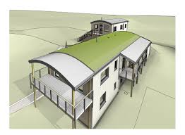The House Plans And Drawings - Lismoreislandhome.com The Barn Westside Rd Urban Sketchers North Bay Old House Sketches Modern Drawn Farm Barn Pencil And In Color Drawn How To Draw A Drawing Wranglers Ribbons Every Place Has A Story To Tell Simple Farm 6 Steps With Pictures Wikihow Clip Art Of And Silo Stock Photography Image Wikipedia Gallery Old Drawings