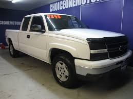 2006 Used Chevrolet Silverado 1500 4x4 Extra Cab Z71 LT Leather ... 2018 Used Chevrolet Silverado 1500 Ltz Z71 Red Line At Watts Indepth Model Review Car And Driver 2019 For Sale In Fringham Ma Herb New Work Truck Crew Cab Blair Amazoncom Maisto 127 Scale Diecast Vehicle Chevy Trucks Allnew Pickup For Hsv 2017 Reviews Rating Motor Trend First Drive The Peoples 2014 Finder Roseville Ca