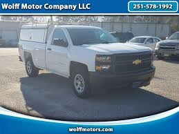 Listing ALL Cars | 2014 CHEVROLET SILVERADO 1500 WORK TRUCK 2WT 2014 Chevrolet Silverado 1500 Cockpit Interior Photo Autotivecom Used Chevrolet Silverado Work Truck Truck For Sale In Ami Fl Work In Florida For Sale Cars Wells River All Vehicles W1wt Berwick 2500hd 62l V8 4x4 Test Review Car And Driver 2015 Chevy Awesome Regular Cab Listing All 2wt Reviews Rating Motor Trend