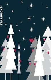 Starbucks Christmas Wallpaper Iphone 04