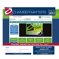 November Chamber Matters By Greater Owensboro Chamber Of Commerce ... 66 Gallon Bookshelf Aquarium The Planted Tank Forum Shop Pond Pumps At Lowescom Kate Will Polywood Fniture 28 Images 174 Shd19 Seashell Grillo Rugs Soumac 8019 Rug Outlet And Care Home Theater Decorations D 233 Cor Garden Shed 6 X 3 Keter Plastic Wooden Aquascape World Standard Rating In The Repair Renovation Service Contractors Contractor Aquascapes Owensboro Ky Homedesignpicturewin