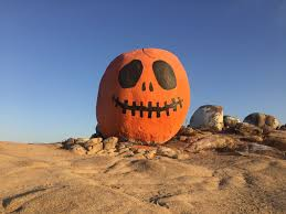 Best Pumpkin Patch Near Corona Ca by Pumpkin Rock Trail California Alltrails Com