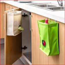 48 Portable Kitchen Cabinets For Small Apartments Best 25