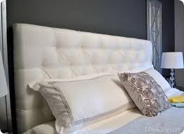 Skyline White Tufted Headboard by Bedroom Endearing Skyline Furniture Tufted Headboard In Premier