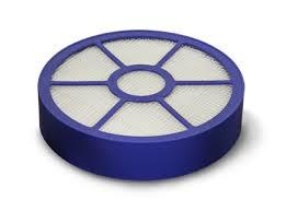 Dyson Dc33 Multi Floor Vacuum dyson dc33 multi floor dc33 hepa post motor filter u2013 part 921616